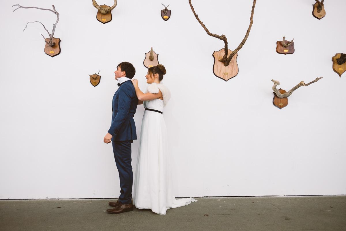 Huwelijk-astrid-jan011