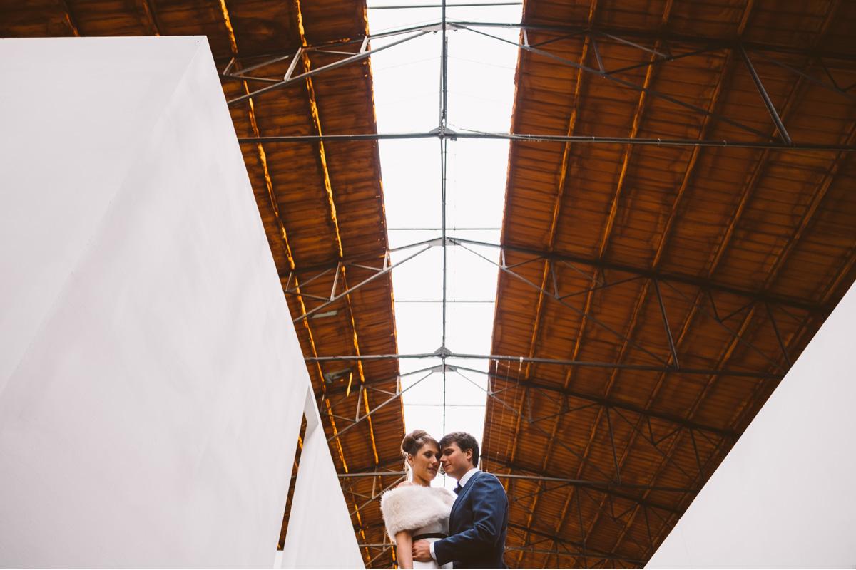 Huwelijk-astrid-jan012