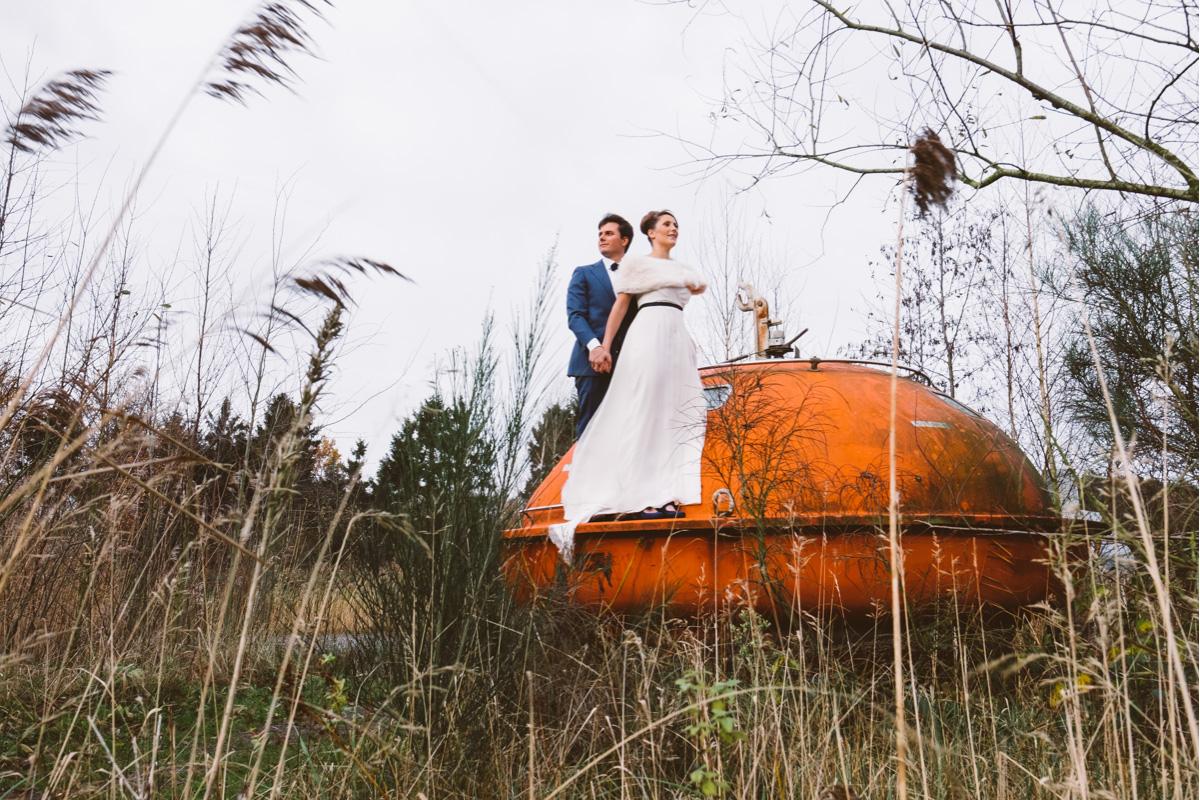 Huwelijk-astrid-jan013