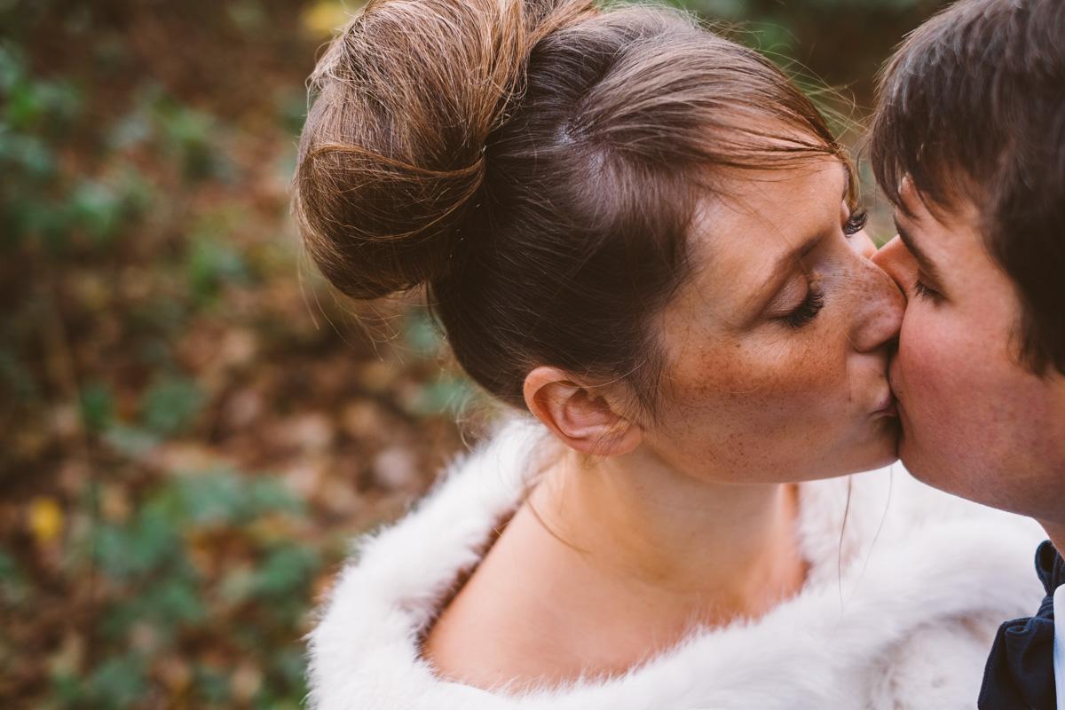 Huwelijk-astrid-jan014