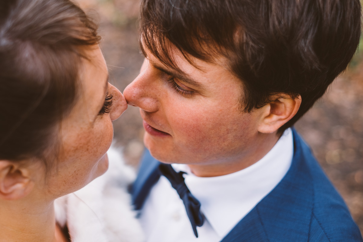 Huwelijk-astrid-jan016