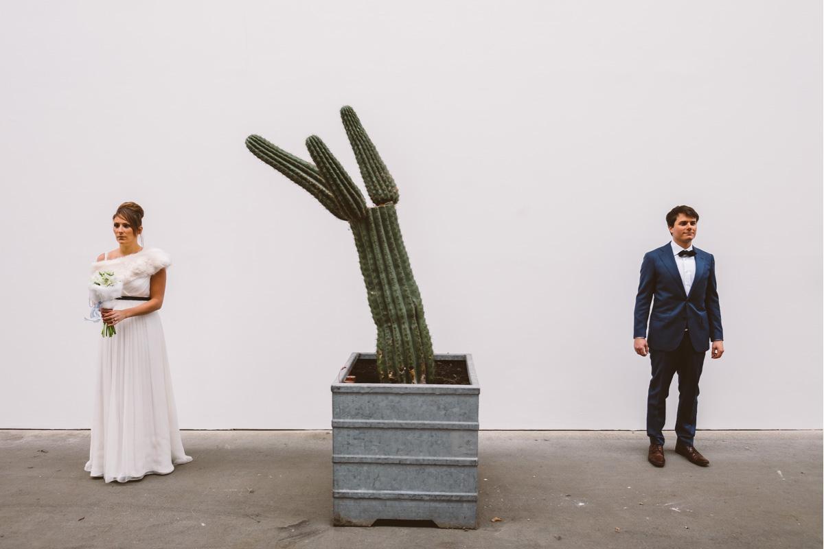 Huwelijk-astrid-jan018