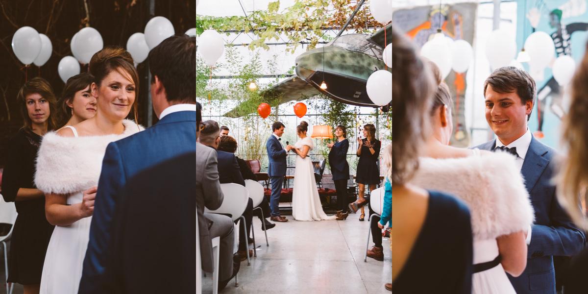 Huwelijk-astrid-jan023