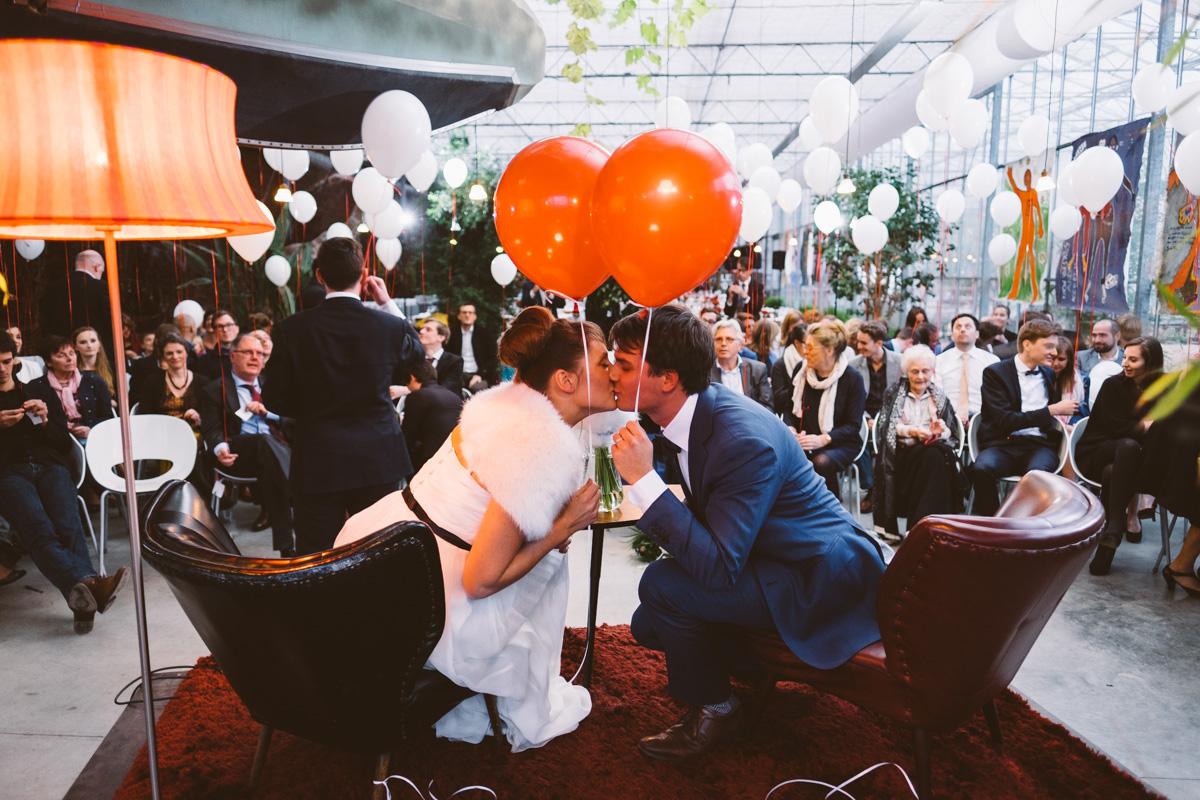 Huwelijk-astrid-jan026