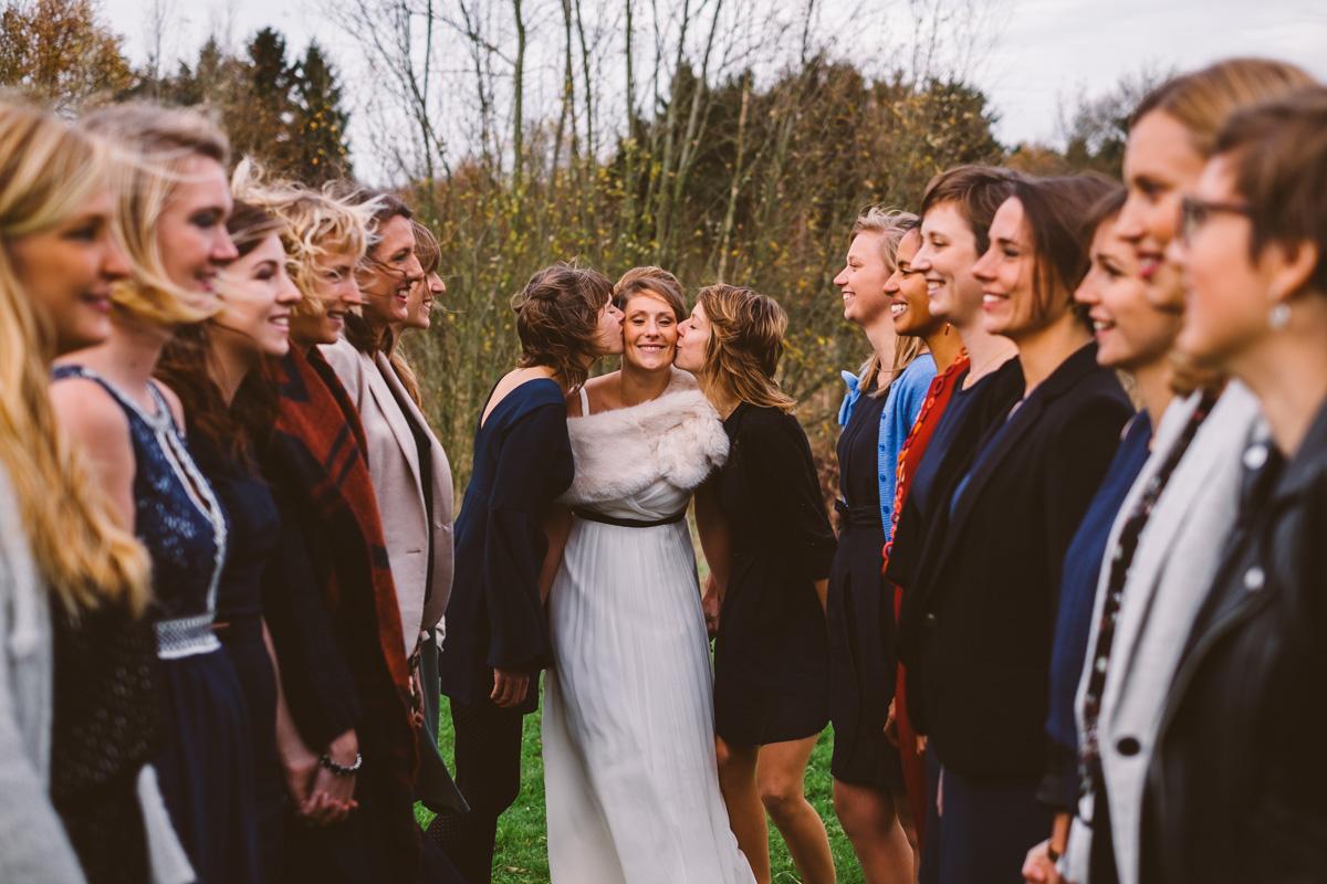 Huwelijk-astrid-jan028