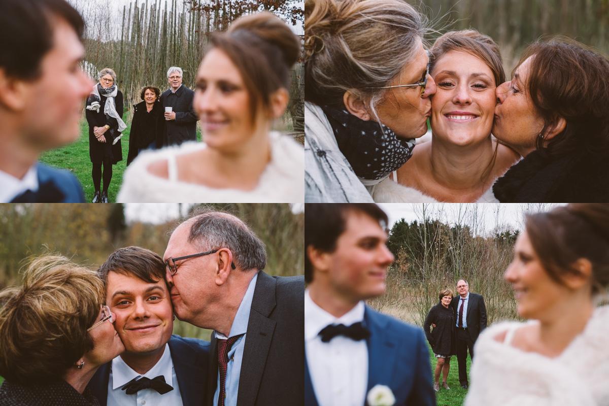 Huwelijk-astrid-jan032