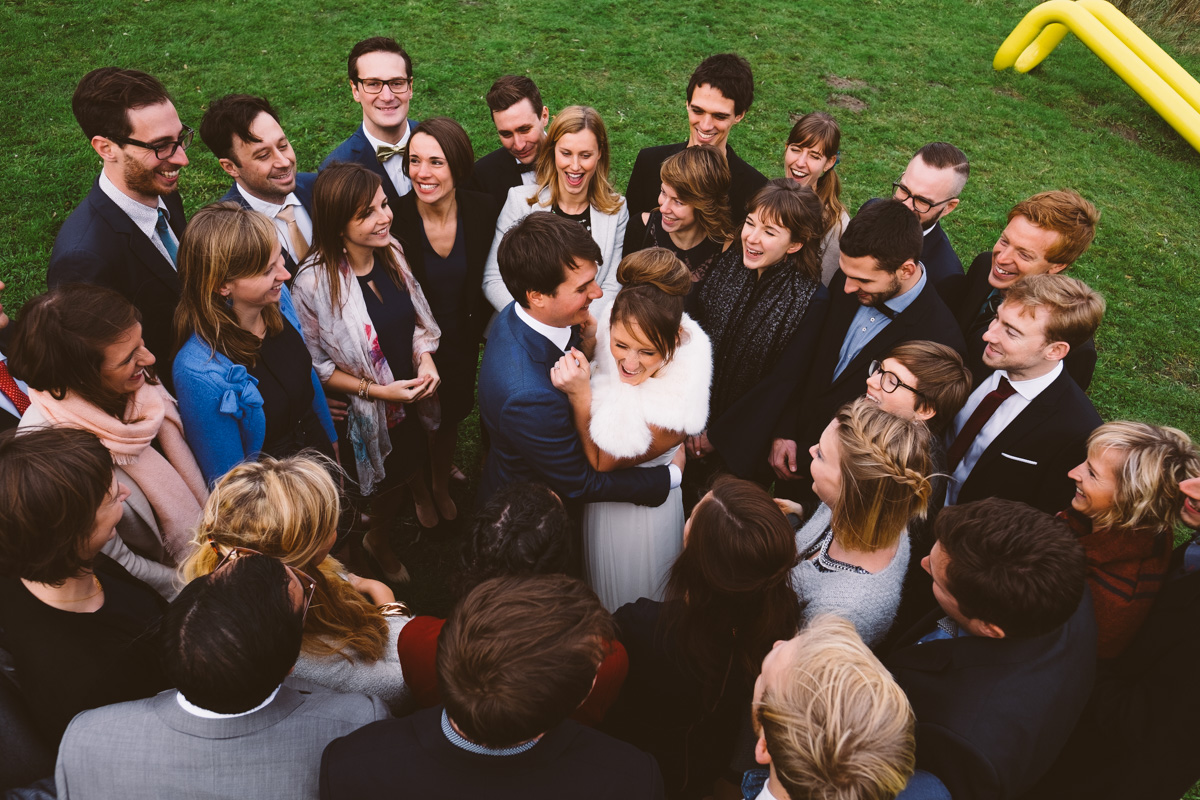 Huwelijk-astrid-jan033