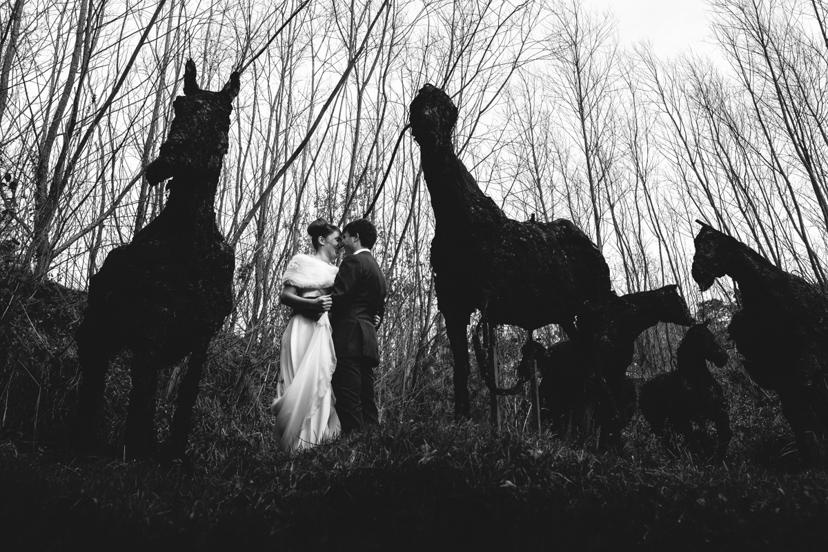 Huwelijk-astrid-jan034b