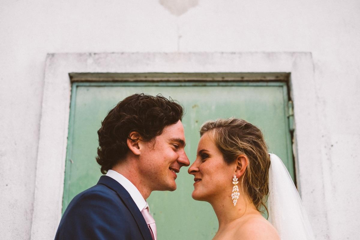 huwelijksfeest in frankrijk