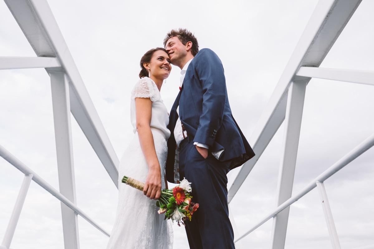huwelijksfotograaf-paris-frankrijk-buitenland101