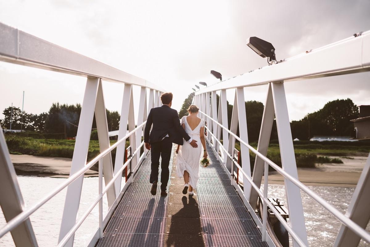 huwelijksfotograaf-paris-frankrijk-buitenland103