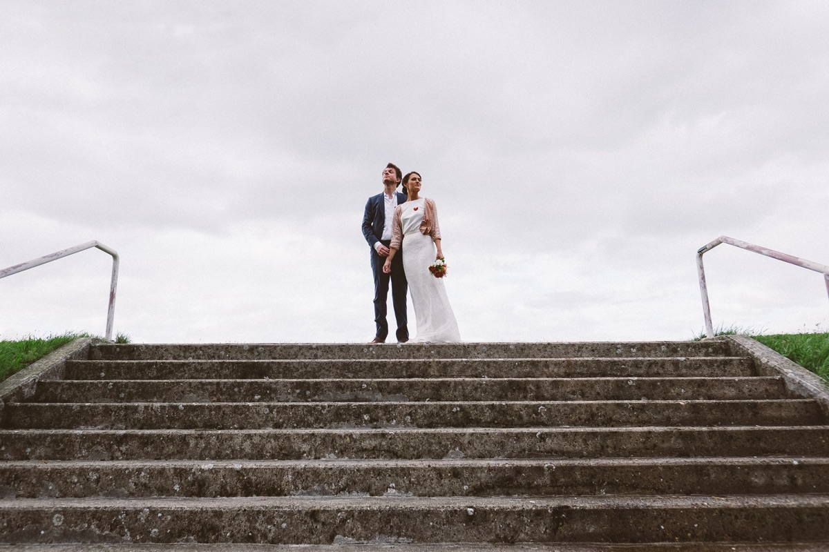 huwelijksfotograaf-paris-frankrijk-buitenland104
