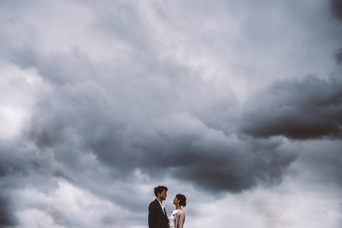 huwelijksfotograaf-paris-frankrijk-buitenland105