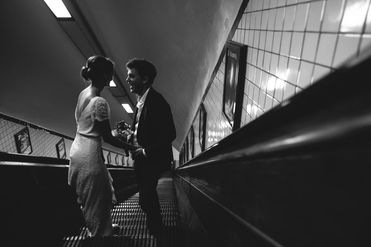 huwelijksfotograaf-paris-frankrijk-buitenland107