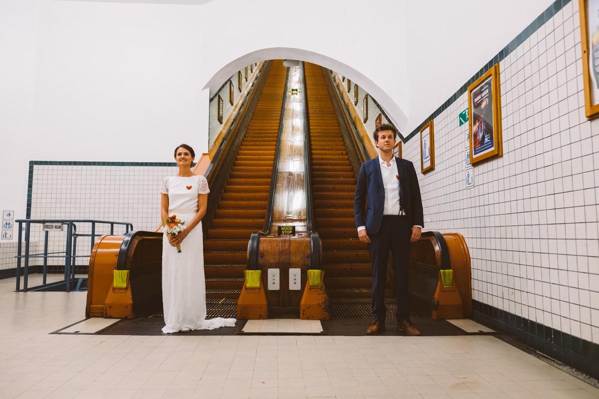 huwelijksfotograaf-paris-frankrijk-buitenland108