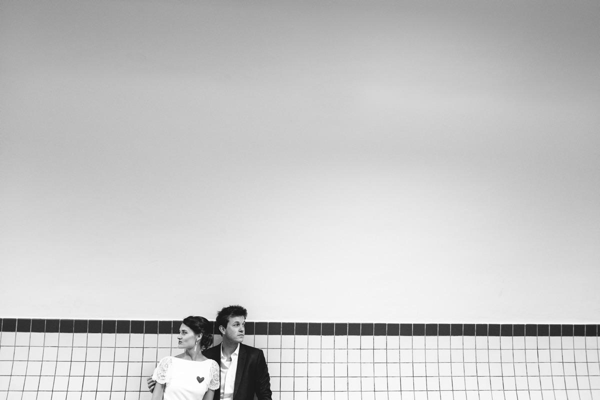 huwelijksfotograaf-paris-frankrijk-buitenland109