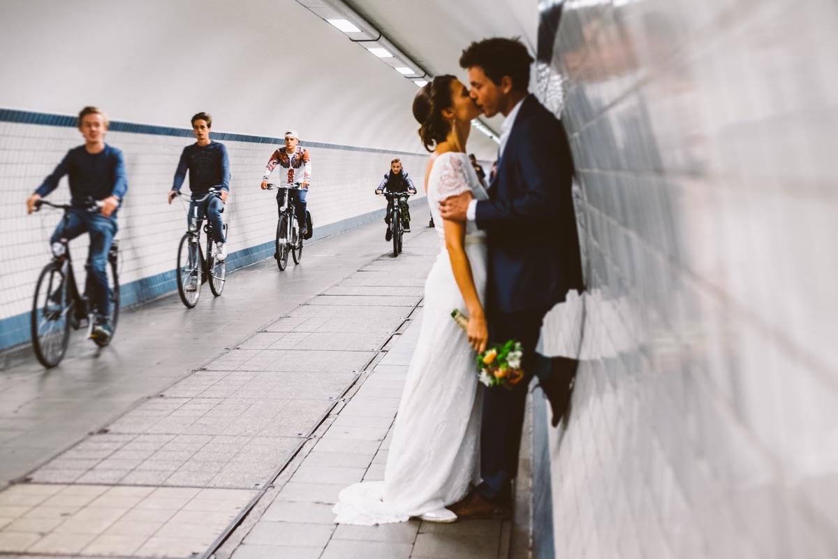 huwelijksfotograaf-paris-frankrijk-buitenland110