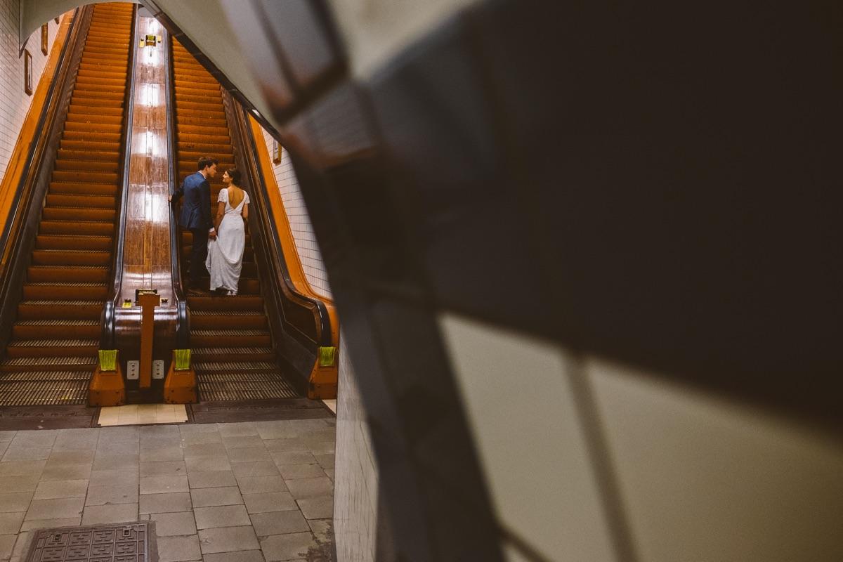 huwelijksfotograaf-paris-frankrijk-buitenland111
