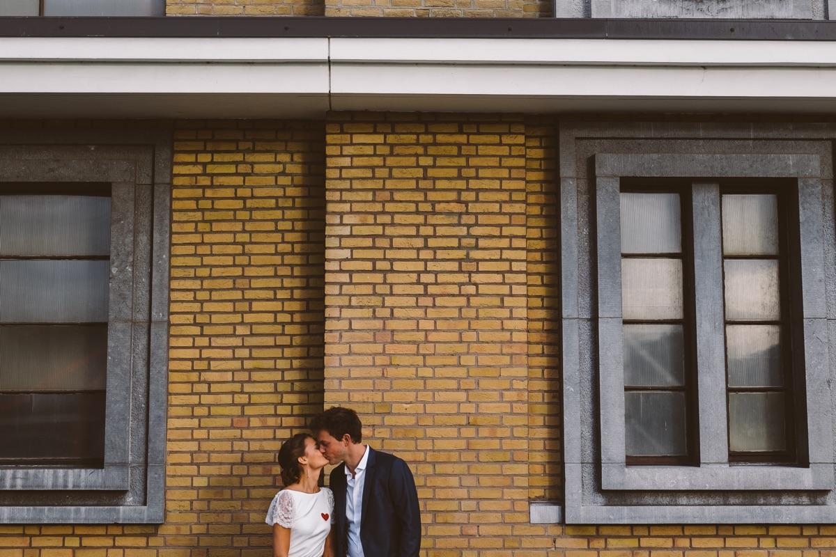 huwelijksfotograaf-paris-frankrijk-buitenland112
