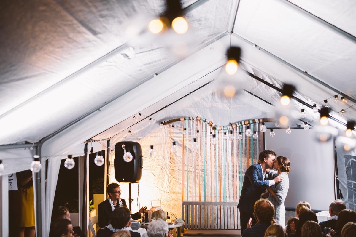 huwelijksfotograaf-paris-frankrijk-buitenland127