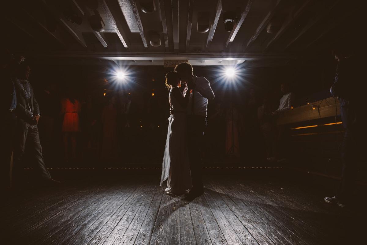 huwelijksfotograaf-paris-frankrijk-buitenland129