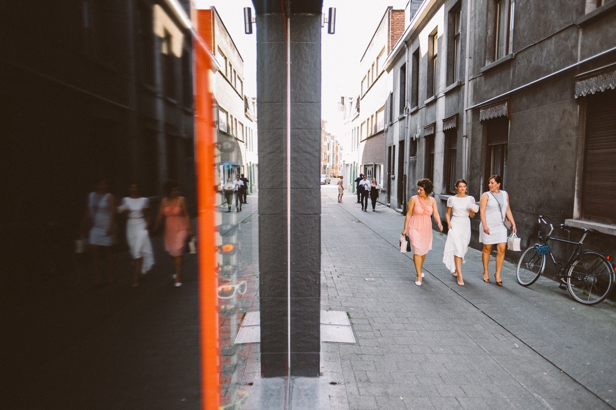 huwelijksfotograaf-paris-frankrijk-buitenland13