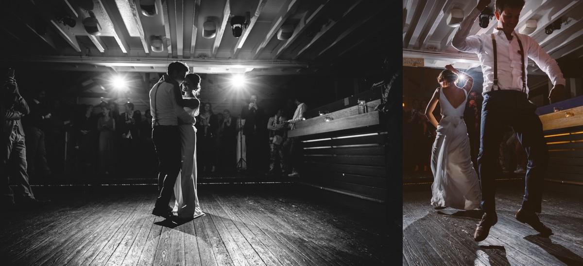 huwelijksfotograaf-paris-frankrijk-buitenland130