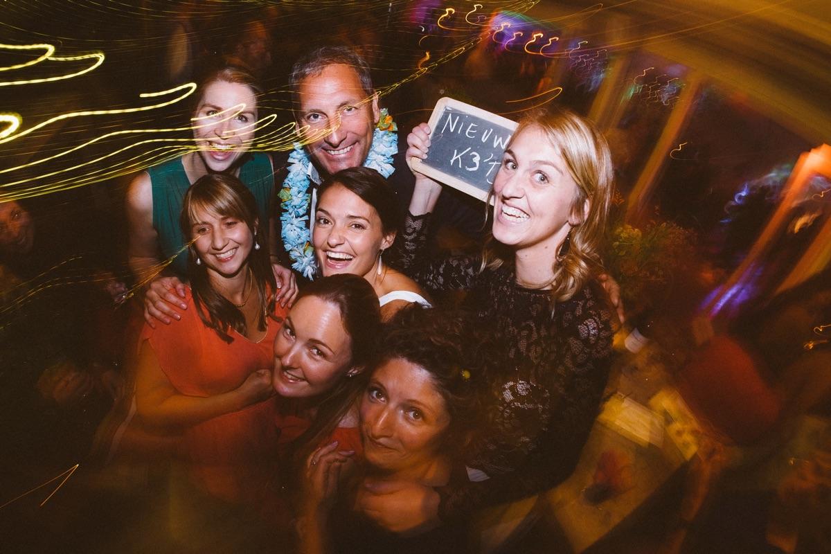 huwelijksfotograaf-paris-frankrijk-buitenland132