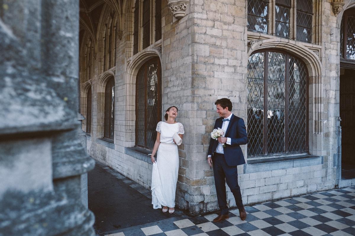 huwelijksfotograaf-paris-frankrijk-buitenland14
