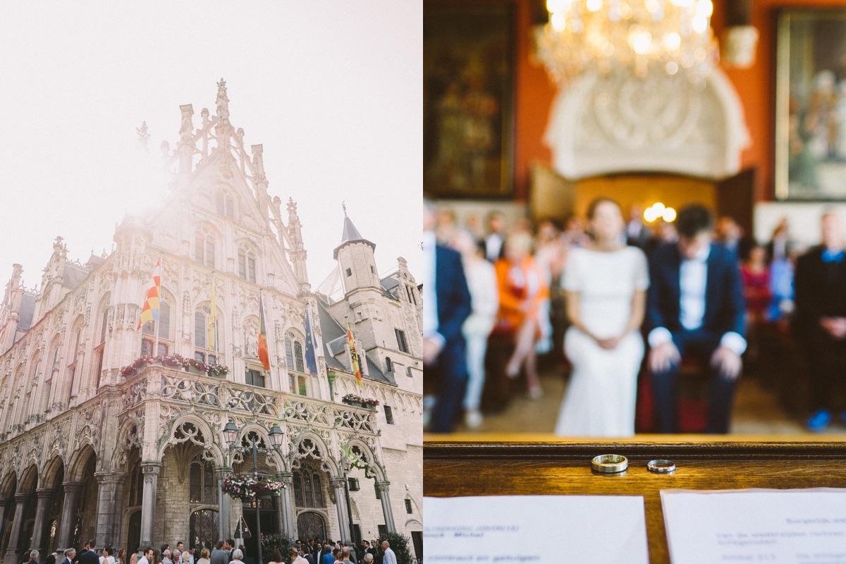 huwelijksfotograaf-paris-frankrijk-buitenland15