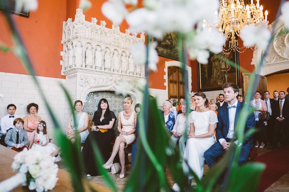 huwelijksfotograaf-paris-frankrijk-buitenland16