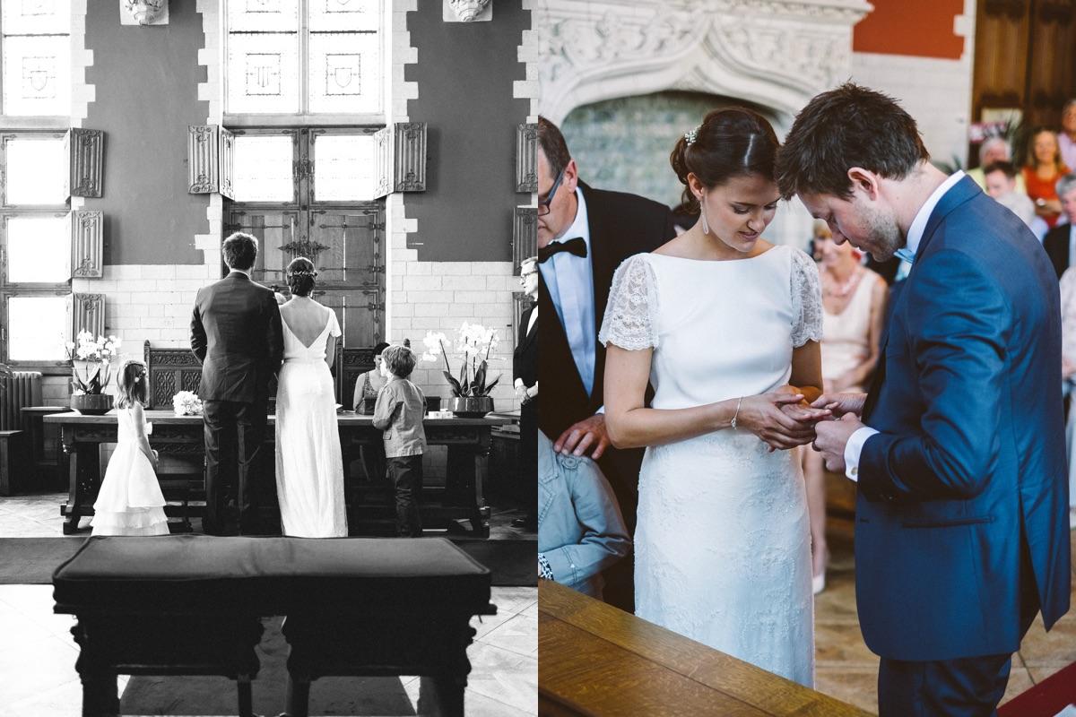 huwelijksfotograaf-paris-frankrijk-buitenland17