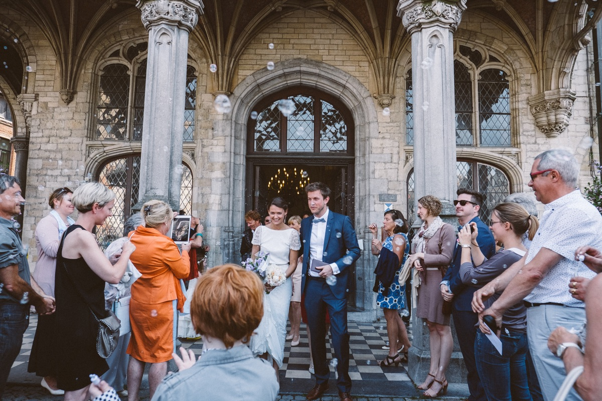 huwelijksfotograaf-paris-frankrijk-buitenland19