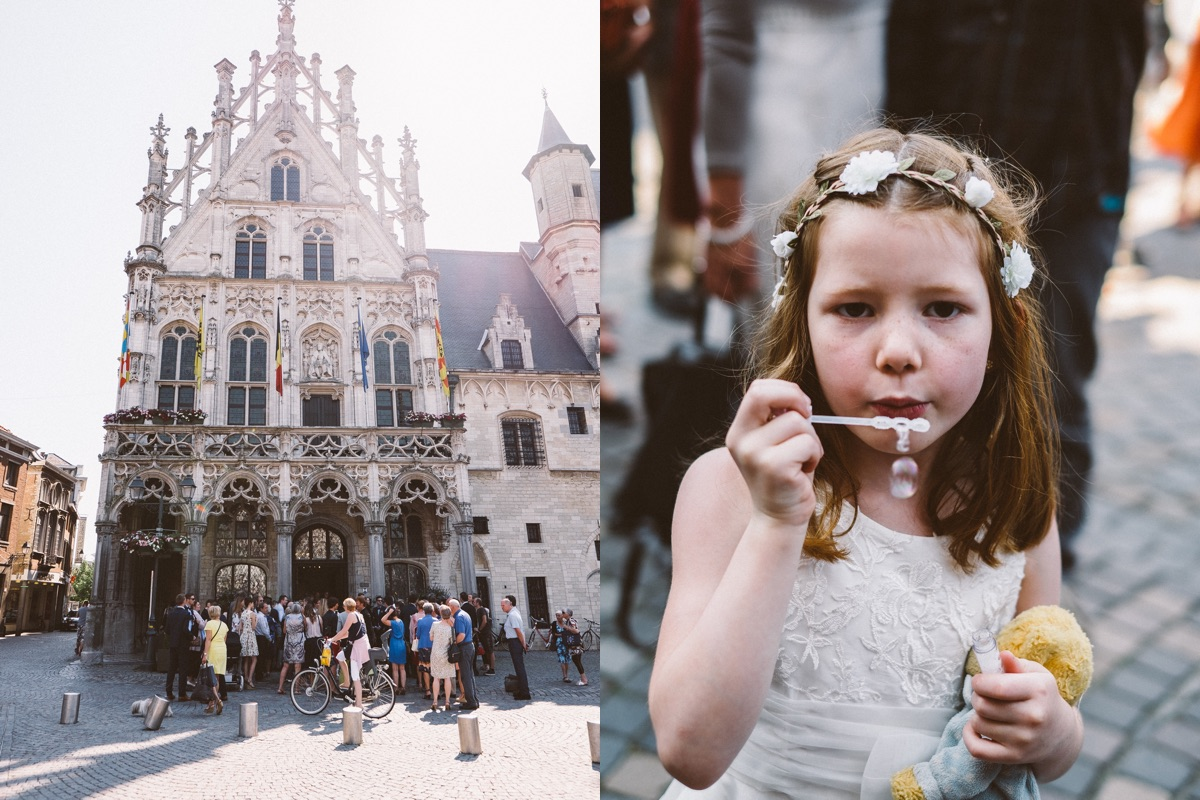 huwelijksfotograaf-paris-frankrijk-buitenland20
