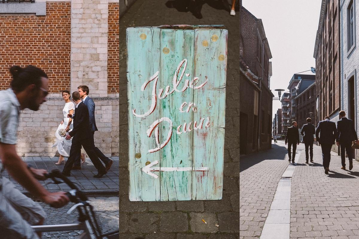 huwelijksfotograaf-paris-frankrijk-buitenland21
