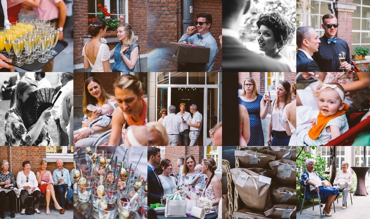 huwelijksfotograaf-paris-frankrijk-buitenland24