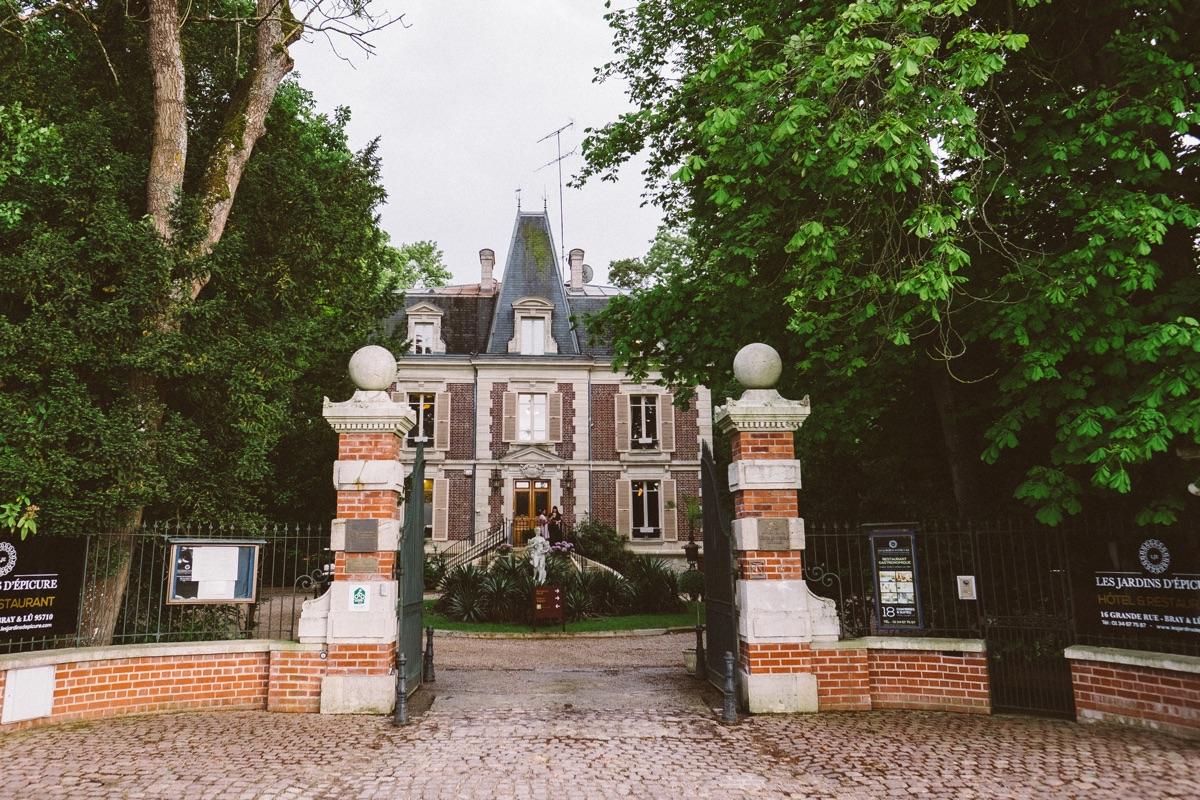 huwelijksfotograaf-paris-frankrijk-buitenland28