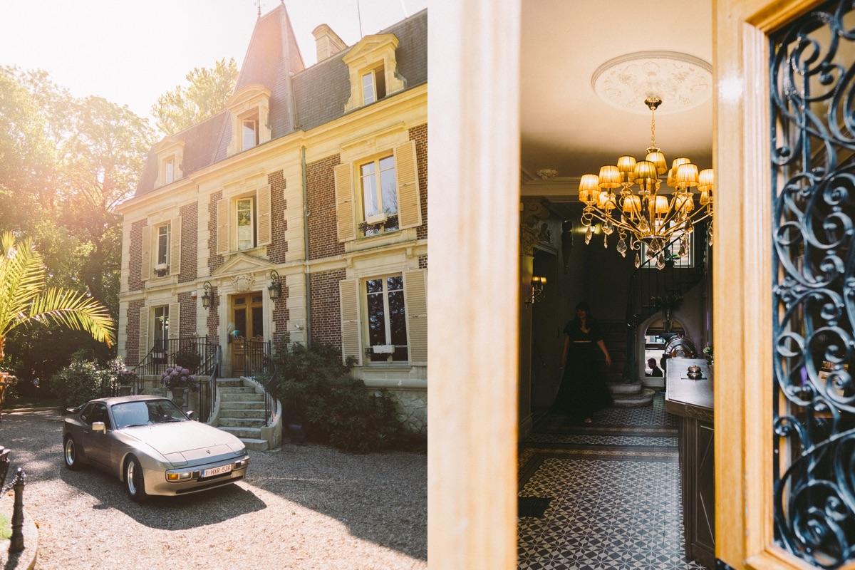 huwelijksfotograaf-paris-frankrijk-buitenland29