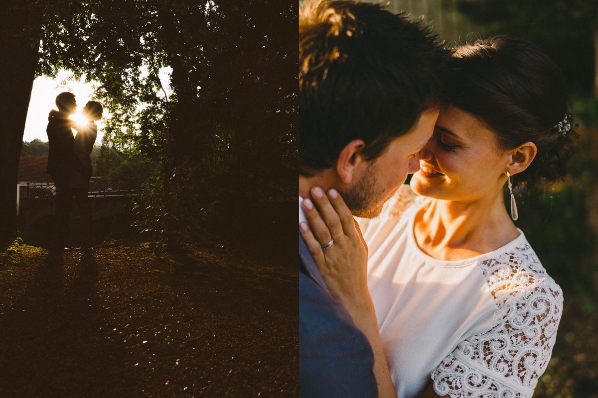 huwelijksfotograaf-paris-frankrijk-buitenland32