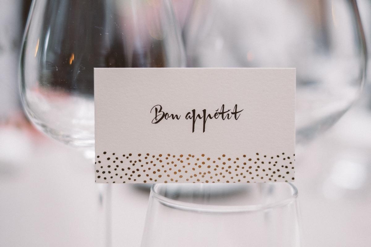 huwelijksfotograaf-paris-frankrijk-buitenland33