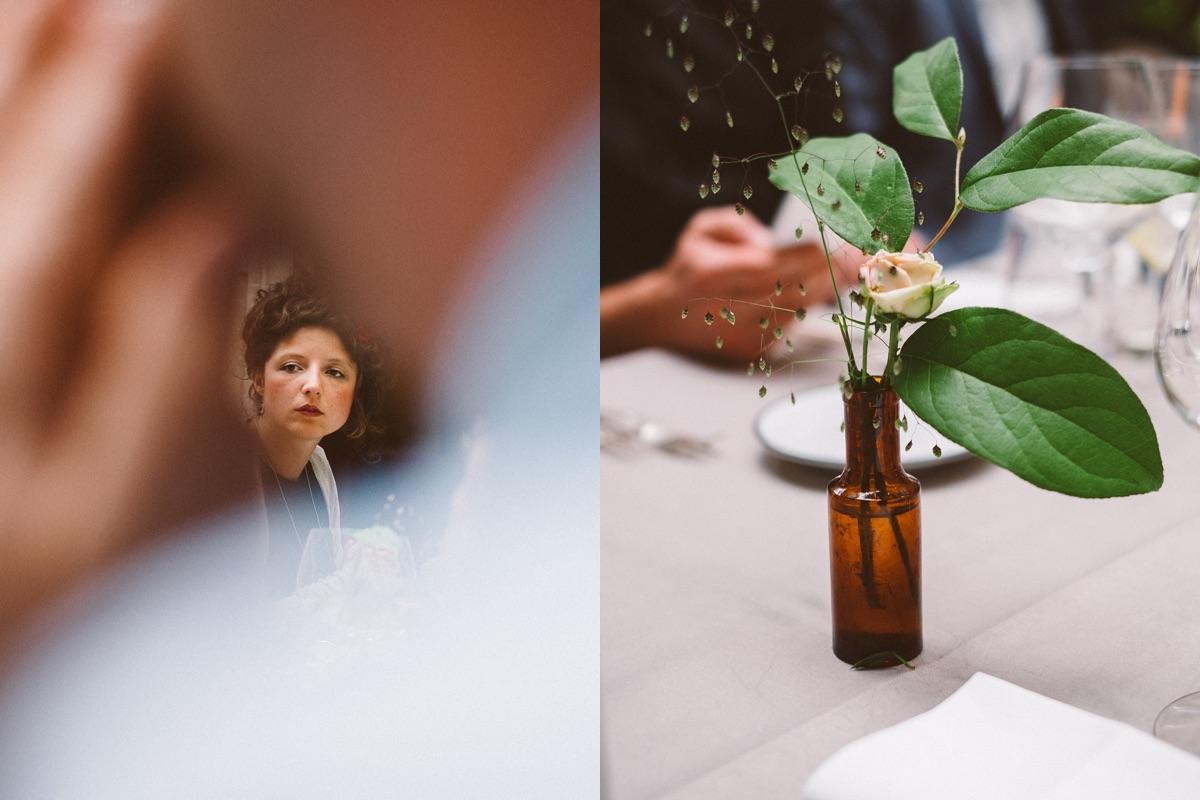 huwelijksfotograaf-paris-frankrijk-buitenland38