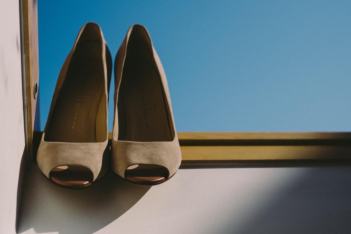 huwelijksfotograaf-paris-frankrijk-buitenland4