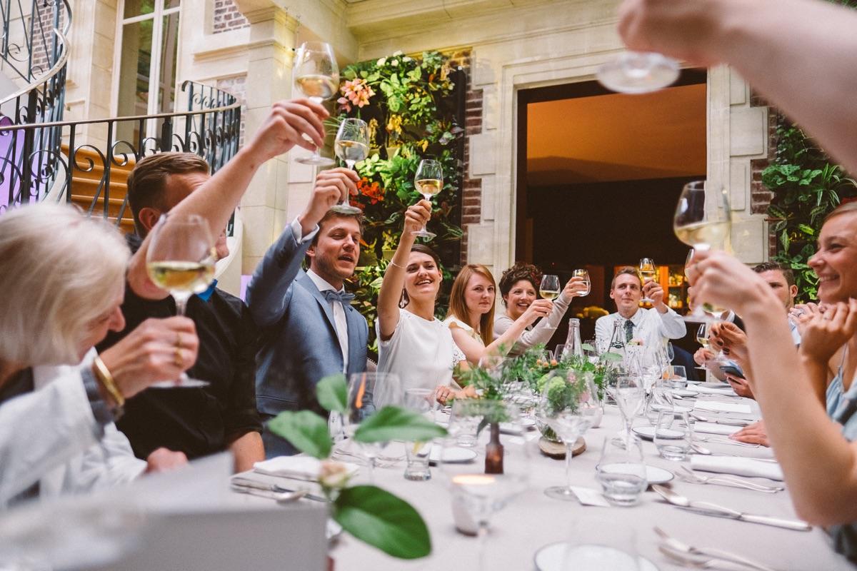 huwelijksfotograaf-paris-frankrijk-buitenland40