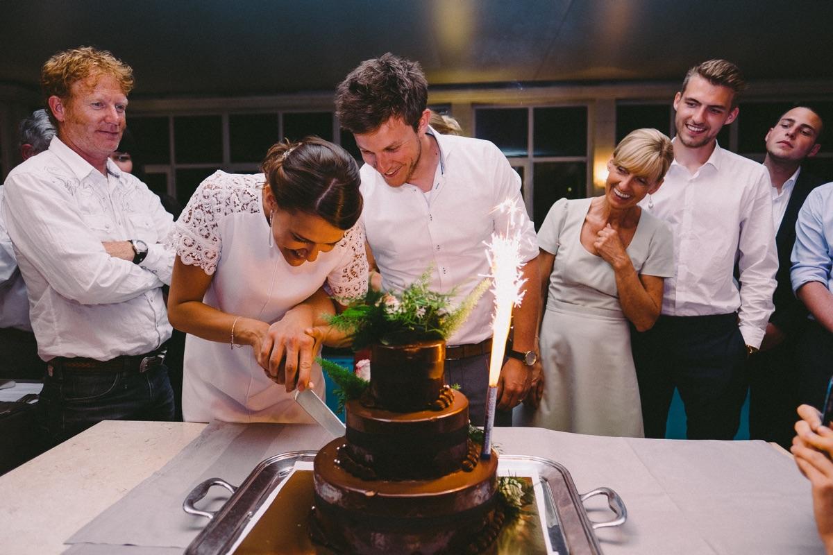 huwelijksfotograaf-paris-frankrijk-buitenland42