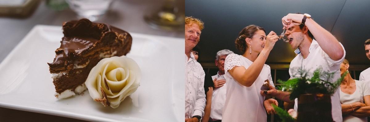 huwelijksfotograaf-paris-frankrijk-buitenland43