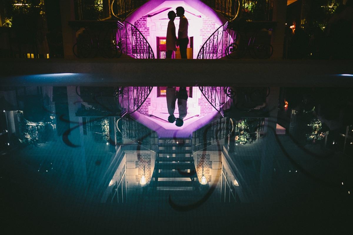 huwelijksfotograaf-paris-frankrijk-buitenland44