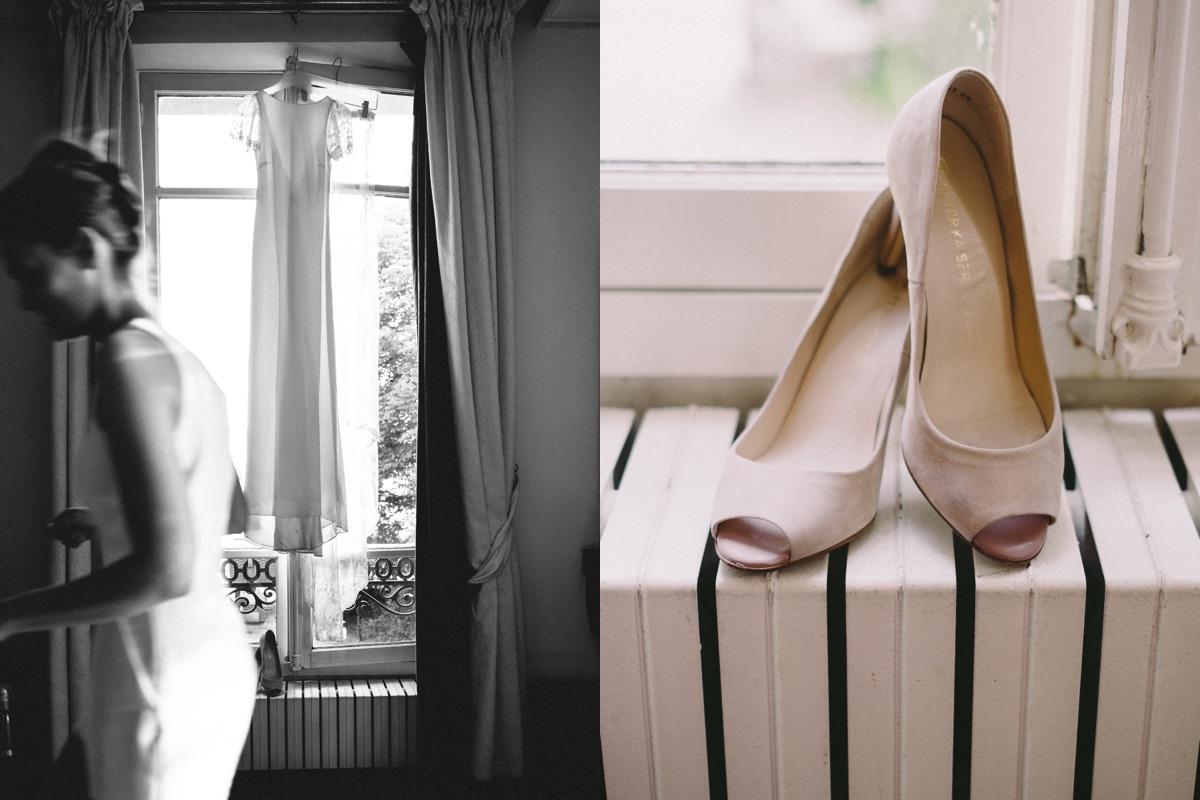 huwelijksfotograaf-paris-frankrijk-buitenland46