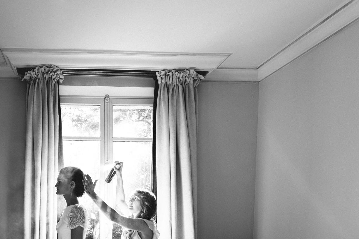 huwelijksfotograaf-paris-frankrijk-buitenland54