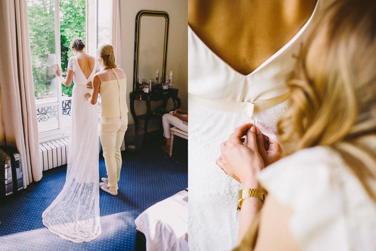 huwelijksfotograaf-paris-frankrijk-buitenland55