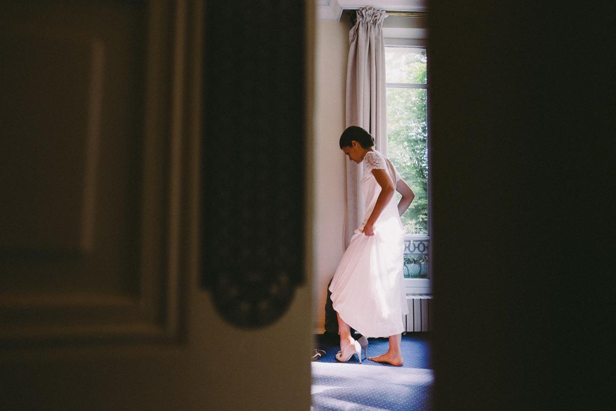 huwelijksfotograaf-paris-frankrijk-buitenland56